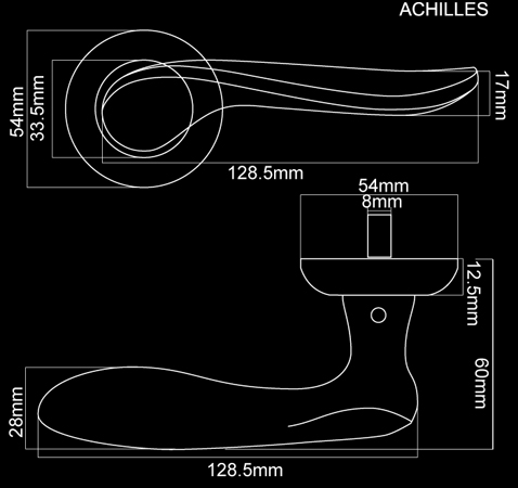 Diagram-Achilles