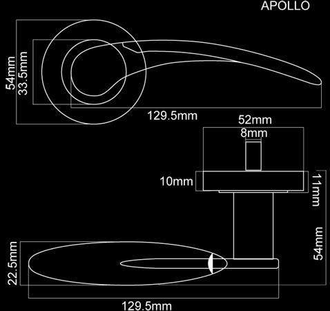 Diagram-Apollo