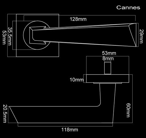Diagram-Cannes