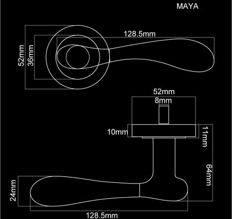 Diagram-Maya